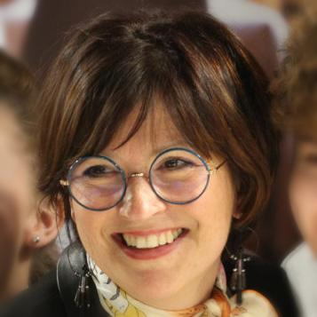 Mariella Kieny