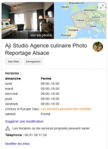 Screenshot_2020-05-03 aji studio - Recherche Google(1)