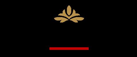 Valrhona typo noire