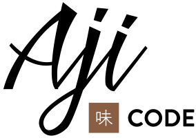 logo_aji_code