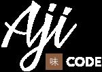logo_aji_code_blanc